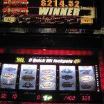 casino - penny slots