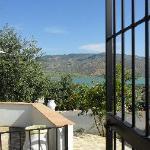 Foto di Casa Rural El Olivar