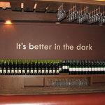 O.Noir Bar ♥