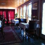 Photo de Echo Canyon Spa Resort