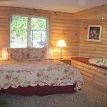 Room 1302 Mohawk