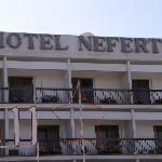 Photo of Siva Nefertiti Hotel