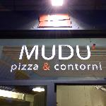 Photo of Mudu