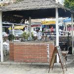 Photo of Burriana Restaurant