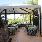 Photo of Hotel Villa delle Meraviglie