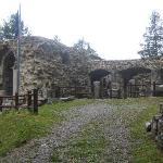 estate-culturale-fortidellaguerra-musei