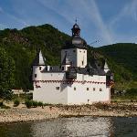 Schloss Pfalz