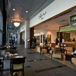 Bateel Cafe