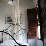 Photo of Vara de Rey Guest House