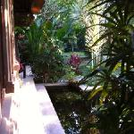 Panorama Cottages II Foto