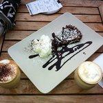 Foto de Kaffekoppen