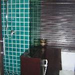 Baño-1