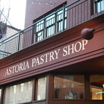 Astoria Pastry Shop