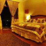 Habitación Suite Clasica