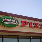 Photo de Frankie's