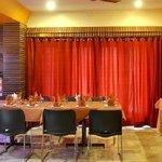 Photo of Hotel Sharan