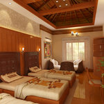 Photo of Silent Valley Treetop Resort