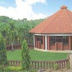 Photo of Banana County Resort