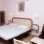 Hotel Vasantham