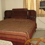 Comfort Homestay- Kutumb