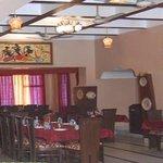 Photo of Oriental Palace Resorts