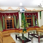 Photo of Hotel Satkar Residency
