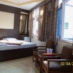 Hotel Ratan