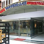 Hotel Victerrace International