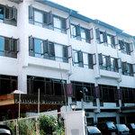 Ahdoos Hotel