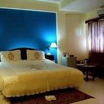 Photo of Hotel Barjorjis Banjara