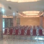 Photo of Hotel Ajay International