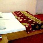 Hotel Ravi View
