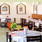 Hotel Alwar