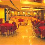 Hotel Metro 43