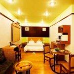Photo of Hotel Jamayca