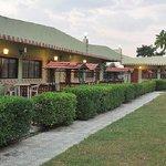 Jaykadee Resort