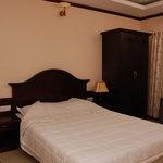 Hotel Marian International