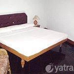 Hotel Sree Vishak