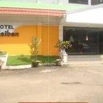 Raiban Hotel