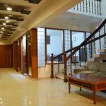 Kirandeep Hotel