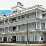Photo of Ajantha Sea View Hotel