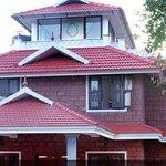 Kannur Ayurvedic Centre