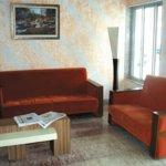 Hotel Punyalakshmi