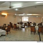Photo of Hotel Queensland