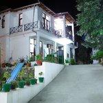 Photo of Maya Regency Hotel