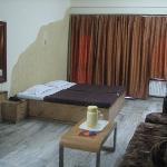 Hotel Sarin Inn