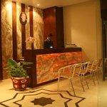 Photo of Hotel Apaar