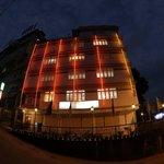 ホテル チベット ギャラリー