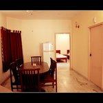 Roxel Inn - Placid Place