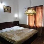 Hotel Ganapathy Garden